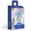 Boneco Teimoso - Disney Frozen - Olaf - Toyster