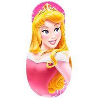 Boneco Teimoso - Princesas Disney - Aurora - Toyster