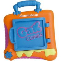 Brinquedo Copiadora GAK 56320 Conthey - By Kids