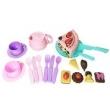 Brinquedo Creative Fun Mini Festa BR643 - Multikids