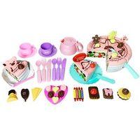 Brinquedo Creative Fun Sobremesa BR647 - Multikids
