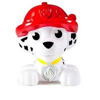 Brinquedo de Banho Patrulha Canina - Marshall 1307 / 20068426