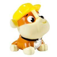Brinquedo de Banho Patrulha Canina - Rubble 1307 / 20068429