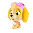 Brinquedo de Banho - Patrulha Canina - Skye - Sunny
