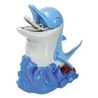 Brinquedo Pop Golfinho Multikids Br029
