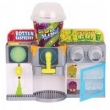 Brinquedo The Grossery Gang Mushy Slushie Playset 3897 - DTC