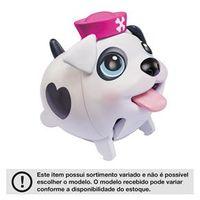Cachorrinho de Brinquedo Au - au Pets Multikids - BR540