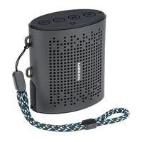 Caixa De Som Bt 10 Portátil Bluetooth Taramps