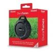 Caixa de Som DuraTunes Bluetooth Speaker recarregável - ISound