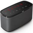 Caixa de som - Ramada HAMEWX4 música lindo ouvir áudio alto - falante sem fio Nano