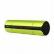 Caixa De Som Sem Fio - Xo 8800 Alto - Falantes Bluetooth Acender Aparelho Som Pequeno Tela Do Aparelh