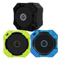 Caixinha de som - Alto Falantes - transmissão sem fio Bluetooth - Transmissão sem fio Bom Pastor Caixinha de som - Alto Falantes