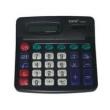 Calculadora 8Digitos