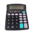 Calculadora Mesa 12Digitos