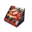 Carrinho Fofomóvel Carros Tow Mater