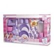 Cook House Vamos Brincar - Zuca Toys