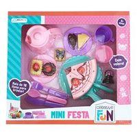 Creative Fun Mini Festa - Multikids