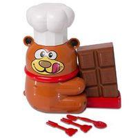 Fondue Maker Kids Chef