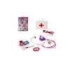 Little Doctors - Nurse Set Pica - Pau