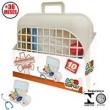 Maleta Kit Médico - Bell Toy