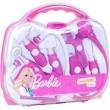 Maleta Médica Infantil Barbie