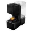 Máquina de Café Espresso Tres S26 Pop Preto 110V