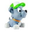 Patrulha Canina - Brinquedo de Banho - Rocky - Sunny
