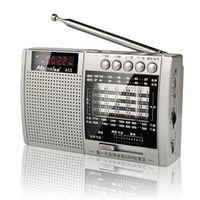 Rádio - Legal Estrada Miroada13 Full - Band Fm Radio Fm Alto Mp3 Player