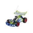 Toy Story - Carro Fricção
