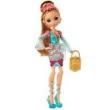 Boneca Ever After High Mattel Primeiro Capítulo - Ashlynn Ella
