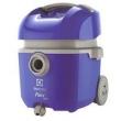 Aspirador de Pó e Água Electrolux Flex FLEXN - 1400w 220V