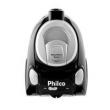 Aspirador de Pó Philco Easy Clean Turbo PR 1800W - Preto 220V