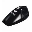 Aspirador / Soprador De Pó Portátil 750W - Black & Decker 220V