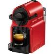 Cafeteira Nespresso Inissia Preparo de Espresso e Longo, 19 Bar de Pressão Vermelha 220V
