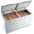 Freezer Horizontal Electrolux H400 - 385 L 220V