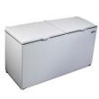 Freezer Horizontal Metalfrio DA550 c / Chave - 546 Litros 220V