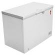 Freezer Horizontal Midea RCFA31 / 32 - 295L 110V