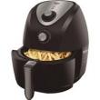 Fritadeira Air Fry Saúde Inox PH3,2L Philco - Preta 220V