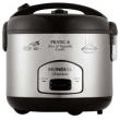 Panela Elétrica Mondial Cooker PE - 02 - 1,2 L 220V
