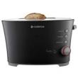 Torradeira Cadence Toaster Plus TOR105 - Preto 220V