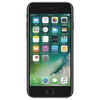 APPLE IPHONE 7 BZ 256GB TELA RETINA 4.7 ´ 12MP / 7.0MP IOS 10 - JET BLACK