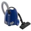 Aspirador de Pó 1200W A2A Azul Black&Decker 110V
