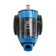 Aspirador De Pó Sem Saco Smart Electrolux ( Abs02 )