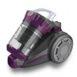 Aspirador de Pó Sem Saco Spin 1200W ABS01 Electrolux 220V