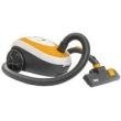 Aspirador de Pó Wap Ambiance Turbo 2,5L 1600W 220V