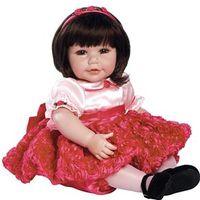Boneca Adora Doll Party Perfect - 20014021