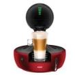 Cafeteira Arno Dolce Gusto Drop PJ350554 - Vermelha 220V