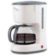 Cafeteira Elétrica Fischer Cook Line Analógica Branca 15188 110V
