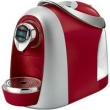 Cafeteira Multibebidas Tres Corações - Vermelha 110V