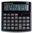 Calculadora HP Home & Office OfficeCalc 100